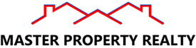 Master Property Realty